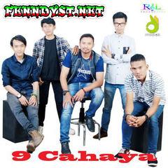 9 CAHAYA - Jamile (Full Album 2017)