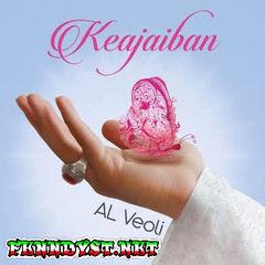 AL Veoli - Keajaiban (Full Album 2016)