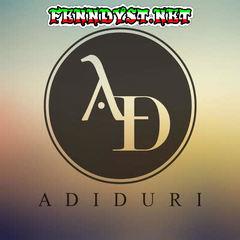 Adi Duri - Pantai Yang Indah (Full Album 2017)