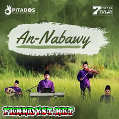 An-Nabawy - An-Nabawy (Full Album 2017)