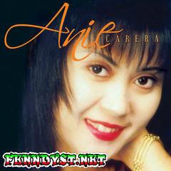 Anie Carera - Aku Benci (Full Album 1997)