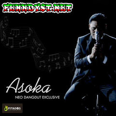 Asoka - Neo Dangdut Exclusive (Full Album 2016)
