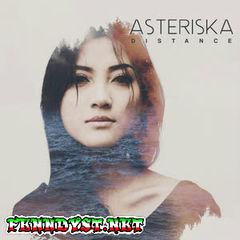 Asteriska - Distance (Full Album 2015)