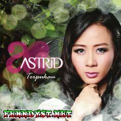Astrid - Terpukau (Full Album 2013)