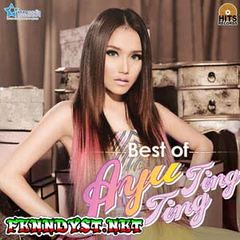 Ayu Ting Ting - Best of Ayu Ting Ting (Full Album 2015)