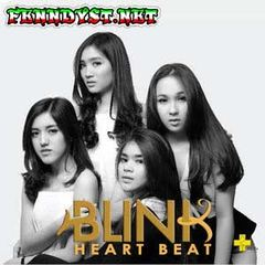 Blink - Heart Beat - EP (Full Album 2016)