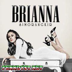Brianna Simorangkir - Istana (Full Album 2015)