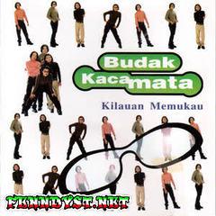 Budak Kacamata - Kilauan Memukau (Full Album 1997)
