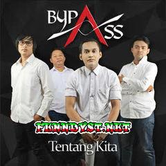 Bypass - Tentang Kita (Full Album 2015)
