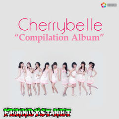 Cherrybelle - Compilation Album (Full Album 2016)