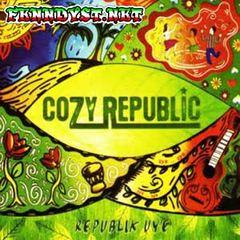 Cozy Republic - Republik Uye (Full Album 2015)