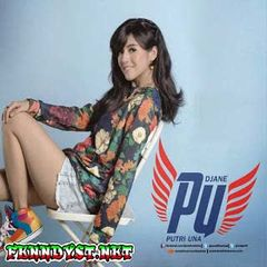 DJ Una - #planetoftheapps - EP (Full Album 2015)
