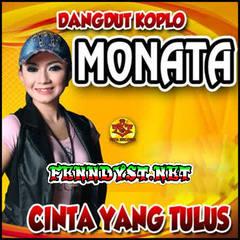Dangdut Koplo Monata - Cinta Yang Tulus (Full Album 2016)