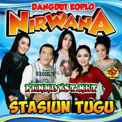 Dangdut Koplo Nirwana - Stasiun Tugu (Full Album 2016)