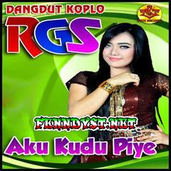 Dangdut Koplo Rgs - Aku Kudu Piye (Full Album 2016)