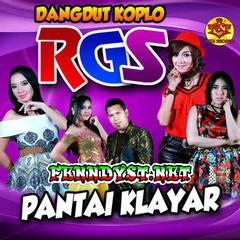 Dangdut Koplo Rgs - Pantai Klayar (Full Album 2017)