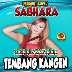 Dangdut Koplo Sabhara - Tembang Kangen (Full Album 2017)