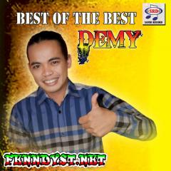 Demy - Best of the Best Demy (Full Album 2013)