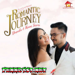 Denada & Ihsan Tarore - Romantic Journey (Full Album 2017)