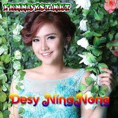 Desy Ning Nong - Merem Melek (Full Album 2016)