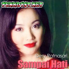 Desy Ratnasari - Sampai Hati (Full Album 1997)
