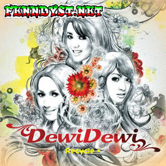 [Full Album] Dewi Dewi - Recycle + (2007)