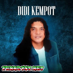 Didi Kempot - Super Hits Dangdut Campursari (Full Album 2016)