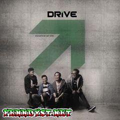 Drive - Essence of Life (Full Album 2015)