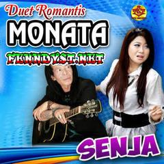 Duet Romantis Monata - Senja (Full Album 2016)