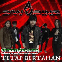 D'wapinz Band - Tetap Bertahan (Full Album 2017)