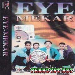 E.Y.E - Mekar (Full Album 1994)