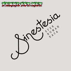 Efek Rumah Kaca - Sinestesia (Full Album 2015)