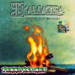 Ekamatra - Mimpi Tak Bertepi (Full Album 2004)