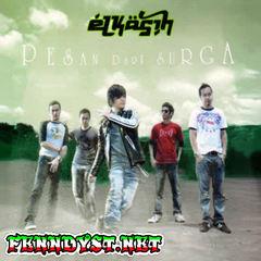 Elkasih - Pesan Dari Surga - EP (Full Album 2008)