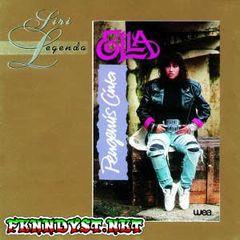 Ella - Pengemis Cinta (Full Album 1989)