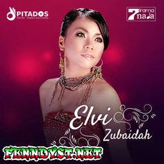 Elvi Zubaidah - Neo Dangdut Rhomantika Elvi Zubaidah (Full Album 2017)