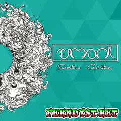 Emoni Bali - Suatu Cerita (Full Album 2016)