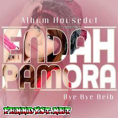 Endah Pamora - Bye Bye Beib (Full Album 2016)