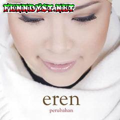 Eren - Perubahan (Full Album 2009)