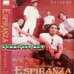 Espiranza - Harapan (Full Album 1997)