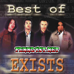 [Full Album] Exists - Best of Exists (2000)