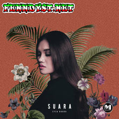 Eyza Bahra - Suara (Full Album 2017)