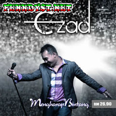 Ezad - Mengharap Bintang (Full Album 2011)