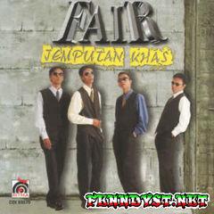 Fair - Jemputan Khas (Full Album 1996)