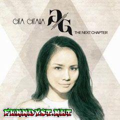 Gita Gutawa - The Next Chapter (Full Album 2014)