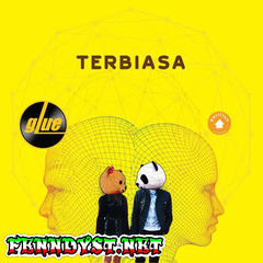 Glue - Terbiasa - EP (Full Album 2017)