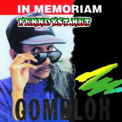 Gombloh - In Memoriam (Full Album 1990)