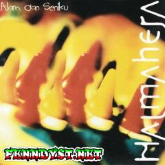 Halmahera - Alam dan Seniku (Full Album 1996)