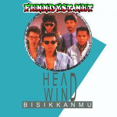 Headwind - Bisikkanmu (Full Album 1987)