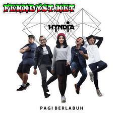 Hyndia - Pagi Berlabuh (Full Album 2016)